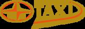 丸星交通 公式サイト